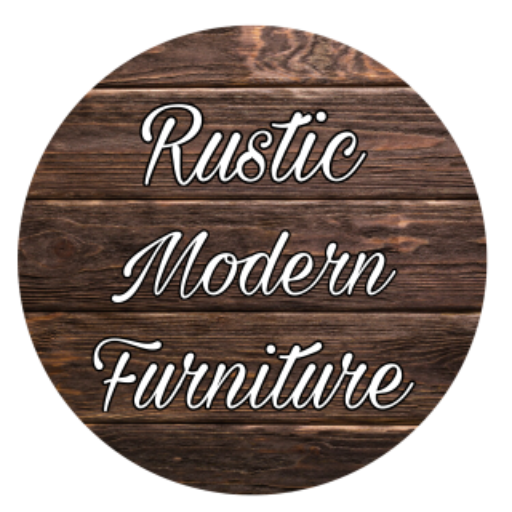 Rustic Modern Furniture - Rustic tables for life